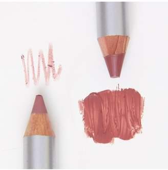 La Bella Donna Duo-Lip Crayon