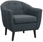 Modway Wit Armchair