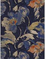 Jane Churchill Beatrice Wallpaper