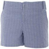 Aspesi Cotton Shorts