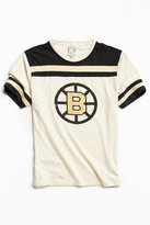 American Needle NHL Boston Bruins Tee