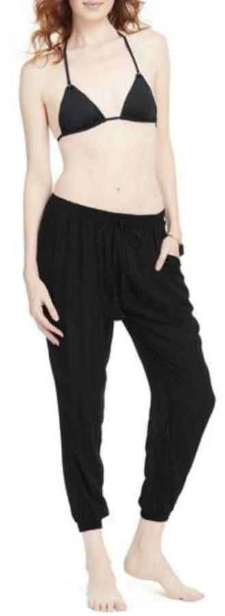 Cool Change coolchange Ubud Pant Solid