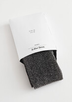 Thumbnail for your product : And other stories Glitter Lurex Tights