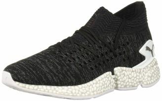 Puma Men's Future Orbiter Sneaker