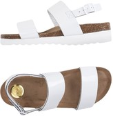 MAISON SHOESHIBAR Sandals
