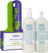 Kiehl's Kiehl's Classic Scents Limited Edition Collection