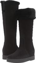 Salvatore Ferragamo Falco Women's Boots