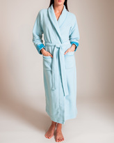 Laurence Tavernier Polaire Long Robe
