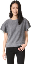 McGuire Denim Bella Tee