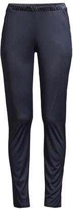 Hanro Grand Central Knit Pants