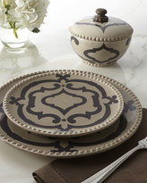 "GG Collection Ogee"" Dinnerware"