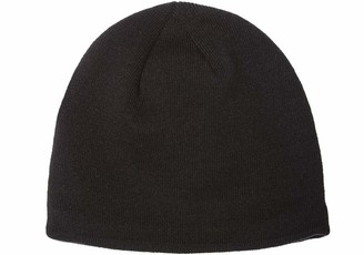 Yupoong Cool Max Beanie