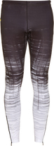 Peak Performance Lavvu performance leggings