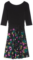 Leota Women's Llana A-Line Dress