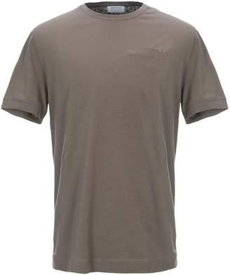 Heritage T-shirts