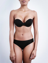 Fashion Forms Go Bare strapless bra
