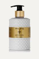 Philip B Lavender Hand Crème, 350ml - Colorless