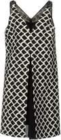 Ungaro Short dresses - Item 34698624