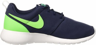 Nike Roshe One (Gs) Boys' Running