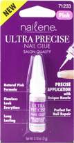 Nailene Ultra Precise Glue 3g