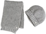 Armani Junior Hats - Item 46482547