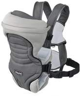 Chicco CodaTM Infant Carrier in GraphiteTM