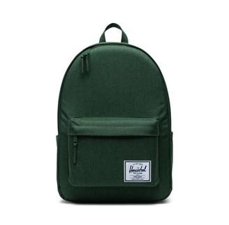 Herschel Classic XL Backpack Greener Patsures