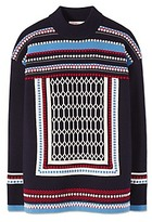Tory Burch Sara Sweater