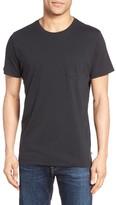Bonobos Men's Jersey Pocket T-Shirt