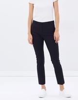 SABA Laurel Suit Pants