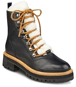 Marc Fisher Izzie Cold Weather Boots