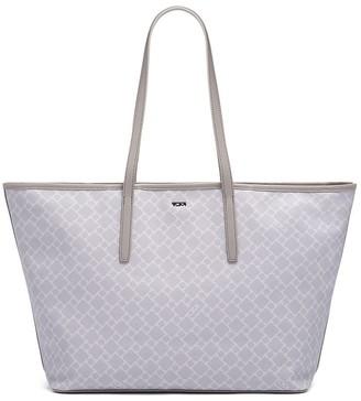 Tumi Everyday shopper tote