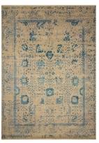 Galaxy Nimet Wool Oriental Rug