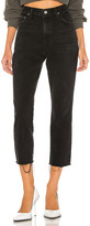 Lovers + Friends Logan. - size 24 (also