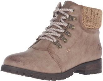 Chinese Laundry by Women's Treble Boot