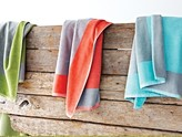The Well Appointed House Peacock Alley Soleil Beach Towels-Available in Three Different Colors