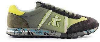 Premiata Lucy 4935 Sneaker
