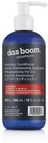 Das Boom Industries Marrakesh Everyday Conditioner