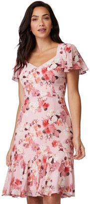 Alannah Hill It's About Time Dress