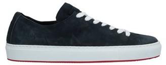 ANDREA VENTURA FIRENZE Low-tops & sneakers