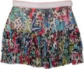 Roberto Cavalli Skirts - Item 35342047