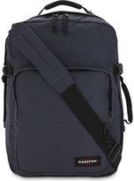 Eastpak Hatchet Backpack