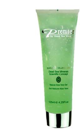 Alöe Premier Luxury Skin Care Prestige Natural Vera Gel