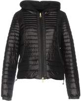 Duvetica Down jackets - Item 41719548