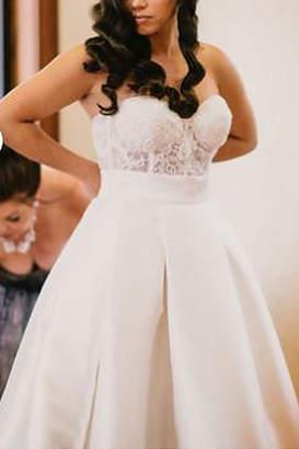Pronovias Mimi Wedding Dress