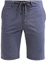 Tom Tailor Denim Shorts Indigo Blue
