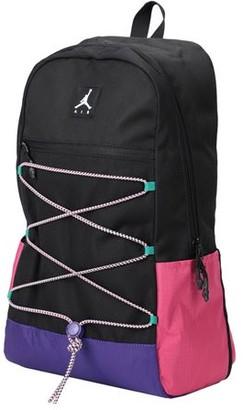 Jordan Backpacks & Bum bags