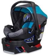 BOB Strollers B-Safe 35 Infant Car Seat