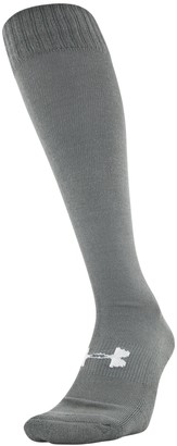 Under Armour Men's UA Tactical HeatGear Over-The-Calf Socks
