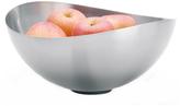 Blomus Ondea Bowl or Platter